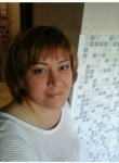 лариса - Пермь