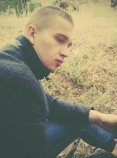 Evgeniy , 25, Russia, Moscow