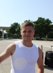 Ruslan, 37  , Riga