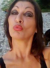 sorrisodolce, 50, Italy, Osimo