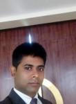 Satyajit, 22  , Chandannagar
