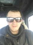 Vadim, 30  , Verkhnije Kigi
