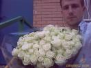 mikhail, 32 - Just Me каму бы ..........?!