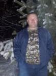 Andrey, 48  , Karymskoye