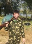 Ryslan , 34, Saratov