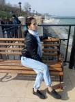 Aleksandra, 38  , Saratoga