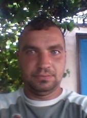 Sergey, 27, Ukraine, Kremenchuk