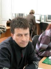 Sergey, 55, Russia, Vladivostok