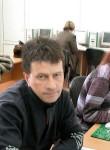 Sergey, 55  , Vladivostok