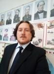 Konstantin, 40  , Tver