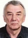 Viktor, 68  , Zelenograd