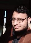 Ali, 26  , Islamabad