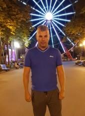 Nikolay , 40, Ukraine, Kharkiv