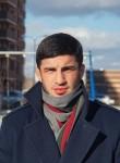Aleksey, 20, Vladikavkaz