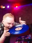 Dmitriy DJ Khamych, 39, Gelendzhik