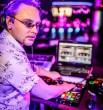 Дмитрий DJ Хамыч