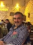 Alex, 52  , Cwmbran