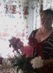 Katerina, 48  , Warsaw