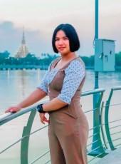 Amay, 19, Thailand, Khon Kaen