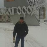 Viktor, 48  , Svatove