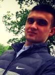 Maksim, 22  , Lobnya