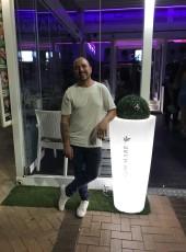 gonzalo, 34, Spain, Azuqueca de Henares