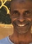 عبدالرحمن امام, 57  , Khartoum
