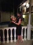 Darya, 26  , Yakhroma