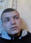 Dmitriy, 26  , Kotlas