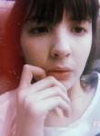 Alinka Mondarink, 18, Murmansk