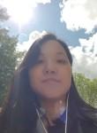 Nila, 27  , Karagandy