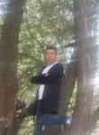 Abdulrashit, 37  , Vorkuta