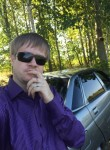 Ilya, 27, Voronezh