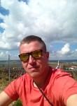 leben, 34  , Epernay