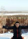 mutiev009575