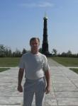 Yuriy, 49  , Kalach-na-Donu