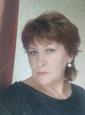 Nataliya, 55, Russia, Balashikha