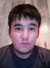 Ulan , 28, Kazakhstan, Almaty