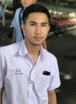 ณัฐพงศ์ สงล่า, 22  , Uthai Thani