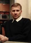 Aristarkh, 50, Mytishchi