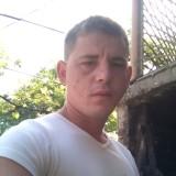 Sashcha, 20  , Vyshkovo