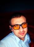 vitalik, 30  , Chisinau