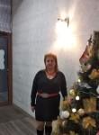 Lyudmila, 59, Rivne
