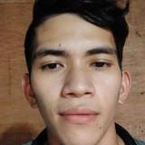 Jm, 24  , Legaspi