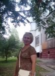 Marina, 79  , Chelyabinsk
