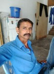 Ubay, 68  , Hubli