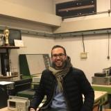 matteooo, 35  , Gubbio