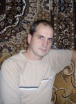 Konstantin, 51, Cherepovets
