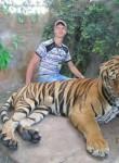 Александр, 28 лет, Ковров