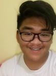 ChubChris, 21  , Bulaon